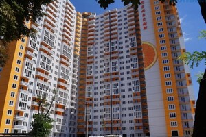 Продаж квартири, Одеса, р‑н.Приморський, Середньофонтанськавулиця, буд. 0