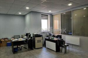Продаж офісного приміщення, Київ, р‑н.Дніпровський, ПоправкиЮрияулица