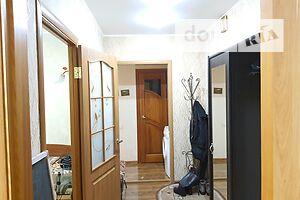 Продажа квартиры, Луцк, р‑н.40 микрорайон