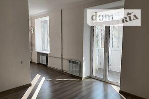 Продажа квартиры, Николаев, р‑н.Заводской, Центральный(Ленина)проспект, дом 22А
