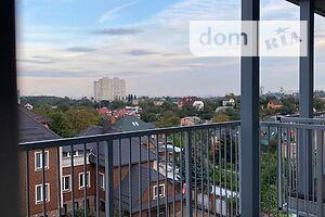 Продаж квартири, Київ, р‑н.Подільський, Замковецькавулиця, буд. 86а