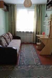 Продается 3-комнатная квартира 59 кв. м в Николаеве