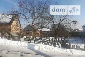 Продаж ділянки під житлову забудову, Київська, Ірпінь, р‑н.Ірпінь, Независимости