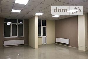 Долгосрочная аренда помещения свободного назначения, Киев, р‑н.Днепровский, ЯрославаГашекабульвар