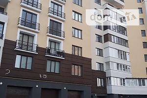 Продажа квартиры, Тернополь, р‑н.Восточный, 15-гоАпреляулица