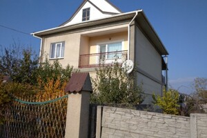 Продажа дома, Николаев, р‑н.Балабановка, Херсонскийпереулок