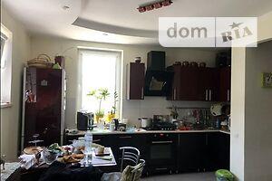 Продажа части дома, Житомир, р‑н.Центр, Киевскаяулица