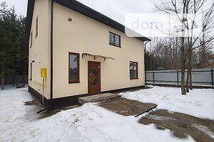 Продаж будинку, Вінниця, р‑н.Агрономічне, Софиевскийпереулок