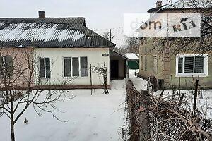 Продажа квартиры, Винницкая, Гнивань, р‑н.Гнивань, Соборнавулиця