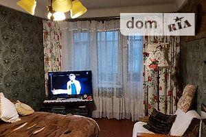 Продажа квартиры, Николаев, р‑н.Ингульский, Чайковскогоулица, дом 26