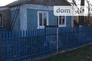 Продажа дома, Одесская, Беляевка, c.Доследное