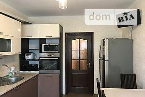 Продаж квартири, Київ, р‑н.Дарницький, ст.м.Осокорки, ЧавдарЄлизаветивулиця
