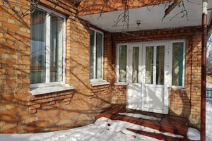 Продается одноэтажный дом 87.5 кв. м с подвалом