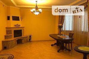 Продается дом на 2 этажа 222 кв. м с бассейном