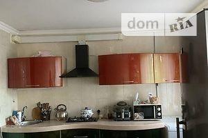 Продажа квартиры, Одесса, р‑н.Малиновский, Мельницкая