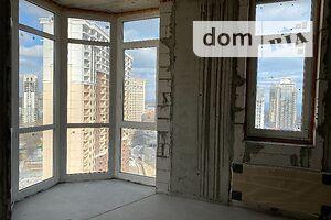 Продаж квартири, Одеса, р‑н.Приморський, Гагарінськеплато, буд. 9