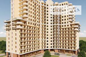 Продажа квартиры, Одесса, р‑н.Приморский, Клубничныйпереулок, дом 24