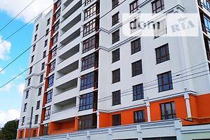 Продається об'єкт сфери послуг 124 кв. м в 10-поверховій будівлі