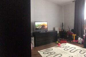 Продається 1-кімнатна квартира 49 кв. м у Тернополі
