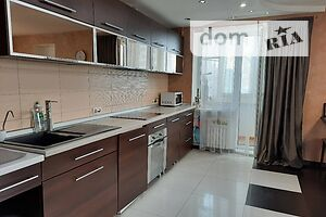 Продажа квартиры, Одесса, р‑н.Киевский, НебеснойСотниМаршалаЖуковапроспект, дом 55