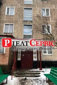 Продажа квартиры, Полтава, р‑н.Алмазный, Циолковскогоулица