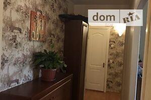 Продажа квартиры, Николаев, р‑н.Намыв, Лазурнаяулица