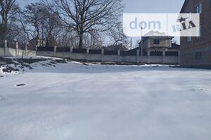 Продажа участка под жилую застройку, Винница, р‑н.Старый город, Пластоваяулица