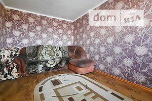 Продаж кімнати, Вінниця, р‑н.Тяжилів, Баженовавулиця