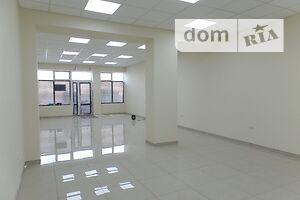 Долгосрочная аренда помещения свободного назначения, Винница, р‑н.Замостье, Немировскоешоссе