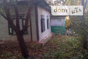 Продается одноэтажный дом 108 кв. м с баней/сауной