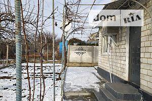 Продаж частини будинку, Миколаїв, р‑н.Корабельний, КосмонавтаБеляєвавулиця