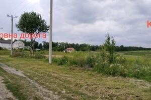 Продается земельный участок 25 соток в Хмельницкой области