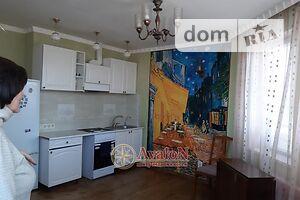 Продажа квартиры, Одесса, р‑н.Поселок Котовского, Школьнаяулица, дом 35