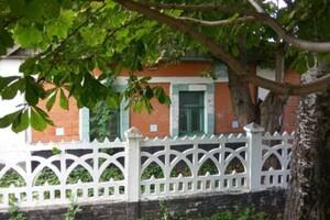 Продажа дома, Николаев, р‑н.Корабельный, АндреяАнтонюка(МаршалаЖукова)улица