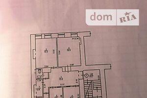 Продажа офисного помещения, Киев, р‑н.Подольский, ст.м.Контрактовая площадь, Почайнинскаяулица
