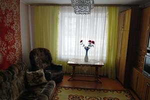 Продается 2-комнатная квартира 53.1 кв. м в Житомире