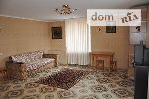 Сдается в аренду 1-комнатная квартира 42 кв. м в Житомире