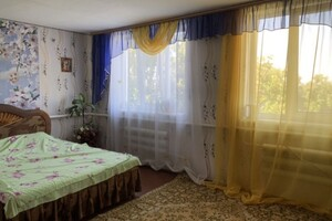 Продажа дома, Николаев, р‑н.Балабановка, Княжая(Дыбенко)улица