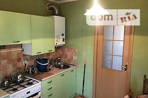 Продажа квартиры, Закарпатская, Мукачево, р‑н.Мукачево, Верди