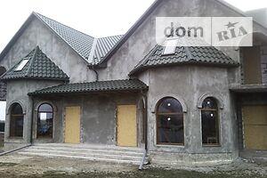 Продажа дома, Тернополь, c.Настасов, Коренівка