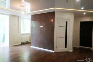 Продается 3-комнатная квартира 56 кв. м в Херсоне