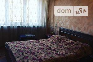 Продаж квартири, Одеса, р‑н.Черемушки, АкадемікаФілатовавулиця, буд. 55, кв. 117