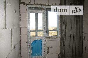 Продается 1-комнатная квартира 24.16 кв. м в Одессе