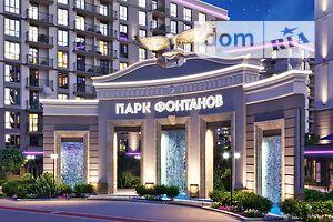 Продажа квартиры, Одесса, р‑н.Суворовский, Чеховапереулок, дом 2