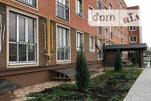 Продажа квартиры, Киевская, Ирпень, р‑н.Ирпень, кошового