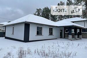 Продаж будинку, Київська, Буча, р‑н.Буча, Котляревскогоулица
