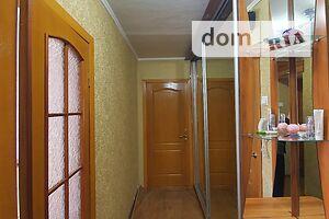 Продаж квартири, Вінниця, р‑н.Ближнє замостя, ОстровскогоБрацлавская