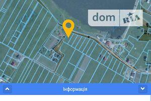 Продажа участка под жилую застройку, Черновцы, р‑н.Великий Кучеров