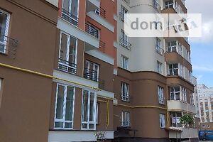 Продажа квартиры, Львов, р‑н.Сыховский, Стрыйскаяулица, дом 115