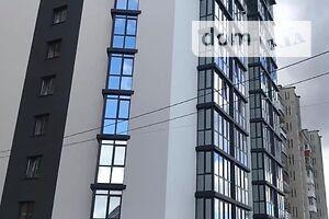 Продажа квартиры, Тернополь, р‑н.Новый свет, НечаяДаниилаПолковникаулица